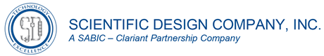 Scientific Design Company
